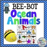 BEE BOT Ocean Animals