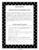 BEE Book Organization Homework Binder