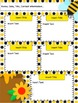 BEE Themed Editable Newsletter