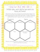 BEE make up work form pack