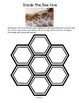 BEES Math, Science and Literacy Centers and Activities for