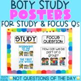 Creative Curriculum Teaching Strategies | BEGINNING OF THE