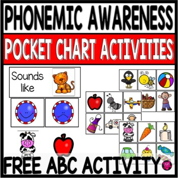 https://www.teacherspayteachers.com/Product/Free-Phonemic-Awareness-Pocket-Chart-Sample-2828172