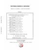 RHYMING Sight Words | Geometric Designs | Color | K-1 Vocabulary | NO PREP