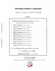 RHYMING Sight Words | Geometric Designs | Color | K-1 Voca
