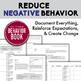 BEHAVIOR MANAGEMENT BUNDLE - Save 10%
