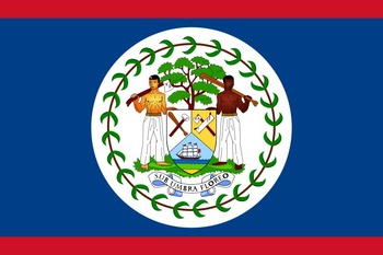 BELIZE FUN READING AND HISTORY PACKAGE (COMMON CORE, CULTU