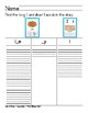 BENCHMARK-FIRST GRADE-WORD WORK-UNIT 6-COMPLETE SET OF DECODABLES