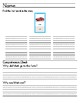 BENCHMARK-FIRST GRADE-WORD WORK-UNIT 8-COMPLETE SET OF DECODABLES