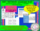 Nonfiction Assignment 4 ALL! Create GraphicMAP for pages of NONFICTION! Any kind