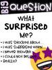 BHH & 3 Big Questions Posters