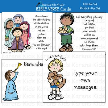 BIBLE GRAMS Verses, Encouragement, Praise