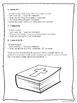 Bible Memory Scripture Verses  Worksheets Activities Printables New Testament