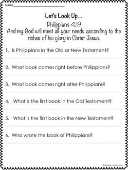 14 Ways for Adults to Memorize Scripture - MinTools.com