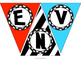 BIENVENIDOS  Pennant Banner