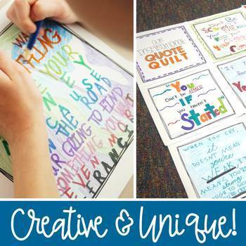 "BIG BUNDLE: ""Back to School"" AND ""End of Year"" Activities {4 Packs}"