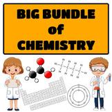 BIG Bundle of Chemistry