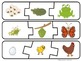 BILINGUAL SPANISH ENGLISH SEQUENCING LITERACY CENTER (CARDS, ANCHOR CHARTS, ...)