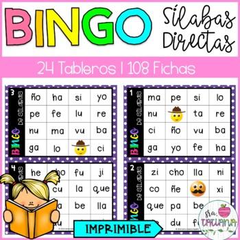 Bingo De
