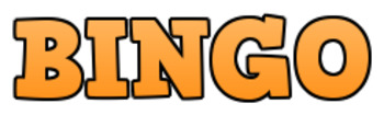 BINGO Game Presentation- Reducing Fractions