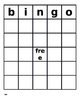 BINGO - Radicals and Radical Equations
