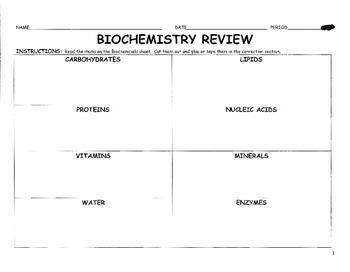 BIOCHEMISTRY.1
