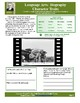 BIOGRAPHY EDUCATOR'S GUIDE- GEORGE EASTMAN:  BRINGING PHOTOGRAPHY TO THE PEOPLE