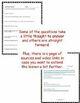 DISTANCE LEARNING:    LIN MANUEL MIRANDA  HAMILTON PERFORMER COMPOSER