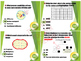 BIOLOGY Final Exam EOC REVIEW ~ 60 Digital Questions & GAME BOARD~ EDITABLE
