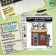BIPPITY BOP BARBERSHOP read aloud lessons