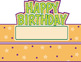 BIRTHDAY CROWNS {ADORABLE!}