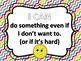 BIST Emoji Goals