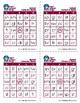 Bargain Bingo Bundle: Consonants, Blends & Digraphs (Learn