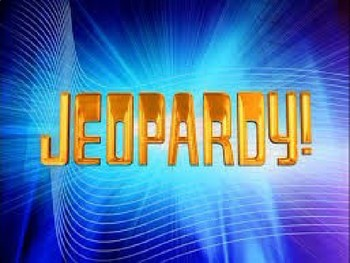 BJU Heritage Studies 3 Chapter 1 Jeopardy Review Game