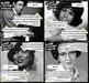 BLACK HISTORY MONTH- TASK CARDS