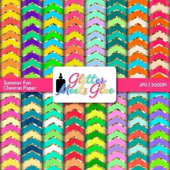 Intermediate Clip Art Bundle {School Books, Scrapbook Paper, Borders, Frames}