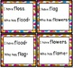PHONICS BLENDS WHOLE GROUP GAME FOR FL BLENDS