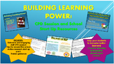 BLP CPD Session - Staff Training and Start-Up Resources