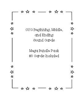BME CVC Clothes Pin Center Mega Bundle