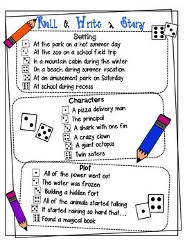 Bme Writing Packet By Karri Meyer Teachers Pay Teachers