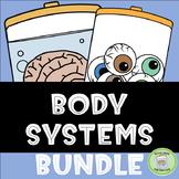 BODY SYSTEMS FAVORITES BUNDLE