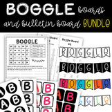 BOGGLE Board Bundle