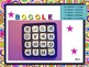 BOGGLE Game POWER POINT Warm Up Bell Work