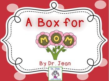 BOGO  Earth Day - Mother's Day  BOGO