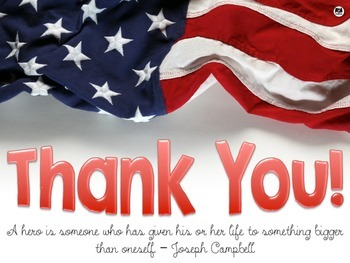 free american memorial day poster by flapjack educational resources