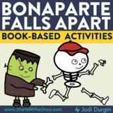 BONAPARTE FALLS APART Activities Worksheets Interactive Re