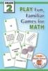 BONUS BUNDLE: Grade 2 Multi-Match Math Games for Common Core