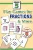 BONUS BUNDLE: Grade 5 Multi-Match Math Games for Common Core