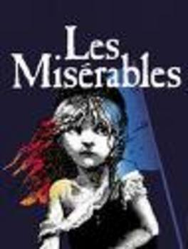 BOOK  OR MOVIE DISCUSSION : LES MISERABLES