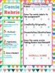 BOOK REPORT- Create a COMIC BOOK - Fun Artistic Creative C
